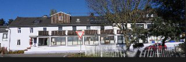 Frauenlandhaus Charlottenberg | Kultur- u. Begegnungsstätte für Frauen