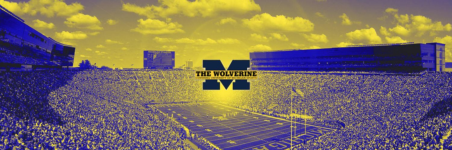 TheWolverine.com covers Michigan sports with daily recruiting updates, news items, recruit videos, press conference coverage and more.