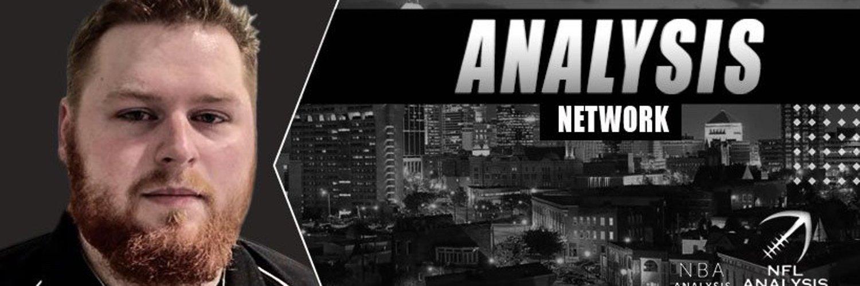 Evan Massey (@massey_evan) on Twitter banner 2012-07-13 03:15:00