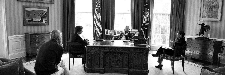 Secretary of State nominee for Biden administration. Former Deputy Sec. State & Deputy NSA Obama Admin.