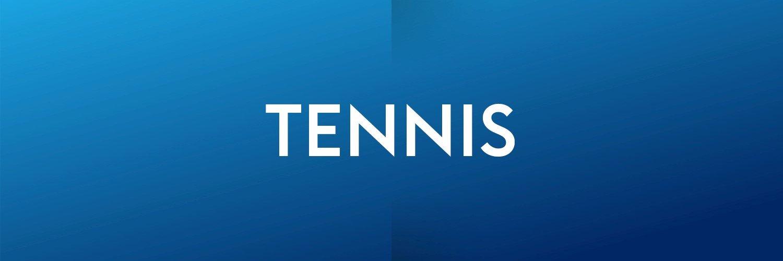 Sky Sports Tennis (@SkySportsTennis) on Twitter banner 2009-08-07 08:10:57