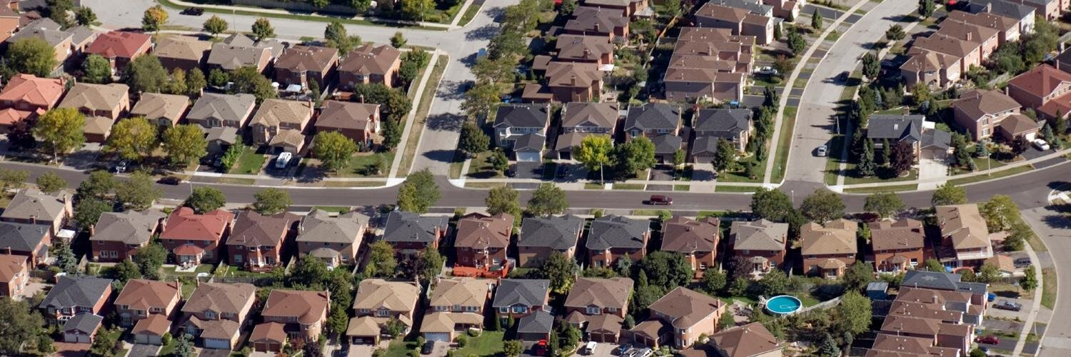 Must-read new paper on exclusionary zoning: twitter.com/Harvard_JCHS/s…
