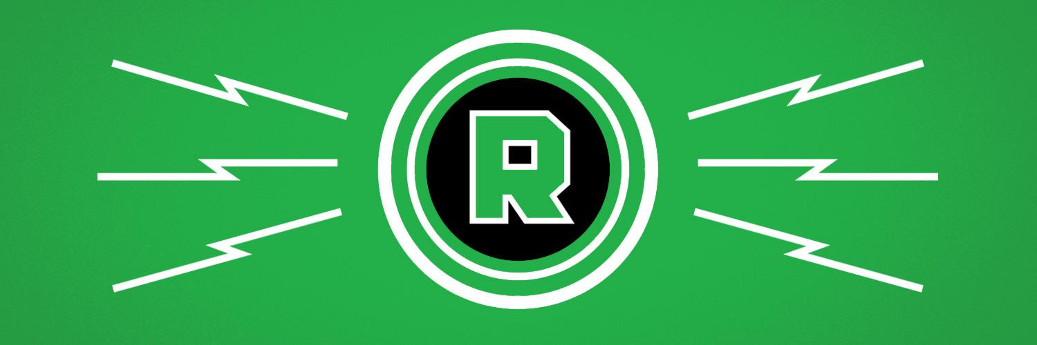 .@NABJ and The @Ringer are once again offering two full-time summer internships in Los Angeles! Come join our team!… https://t.co/EAgZeBGAZu
