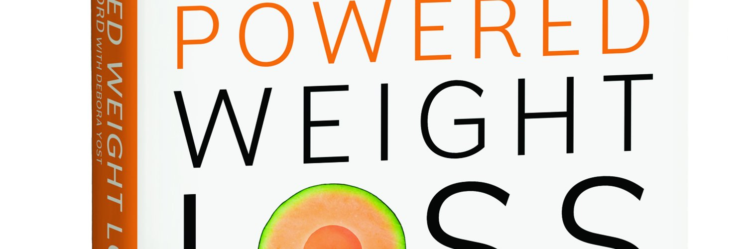 Eliza Kingsford, LPC Author of Brain Powered Weight loss. Licensed psychotherapist specializing in weight management, body image and eating disorders.