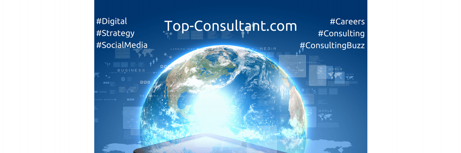 the management consulting industry in sweden Entering the swedish management consulting forces we look at the swedish management consulting industry to see management consulting market in sweden.