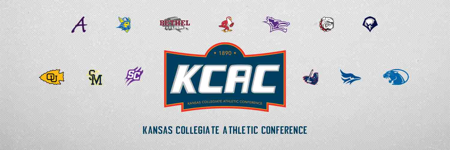 The KCAC and @BNcollege are recognizing the 2019-20 KCAC Scholar Teams! Over the next two days, we will continue re… https://t.co/TUGx6qMAbE