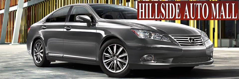 Hillside automall hillsideauto twitter for Hillside motors jamaica ny