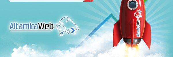 Altamiraweb Profile Banner
