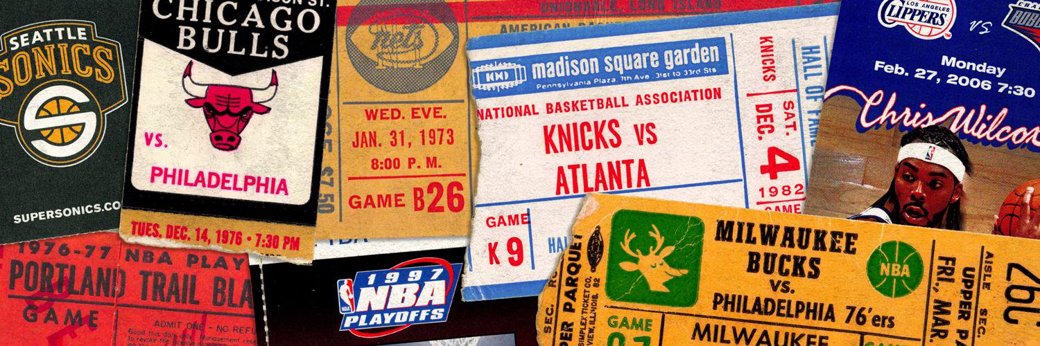 Basketball Reference (@bball_ref) on Twitter banner 2009-08-24 16:48:53