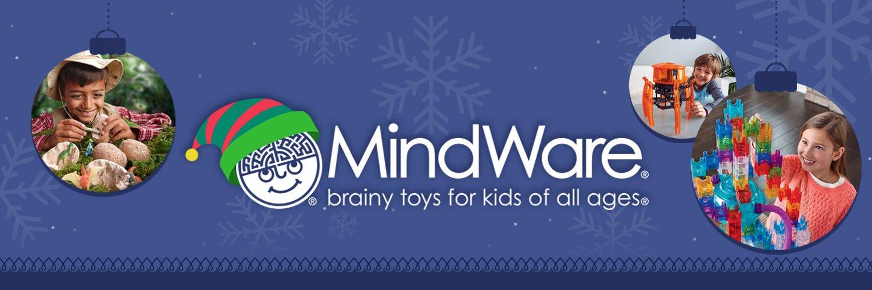 Mind Ware Toys 23