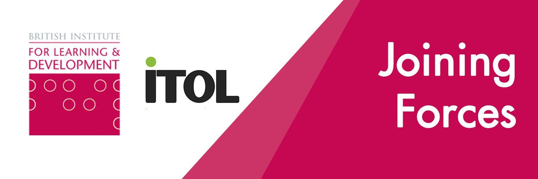 The latest The BILD Daily! paper.li/TheBILD123?edi… Thanks to @pavlakis @LauraSummersNow @UCET_UK #leadership #hr