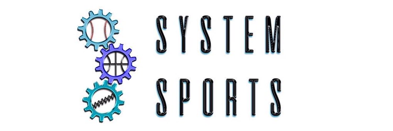 Systematically Smarter Sports Betting. Visit my website to register for free plays. #StartTheSystem
