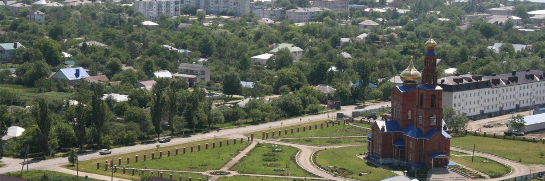 Картинки села кочубеевского