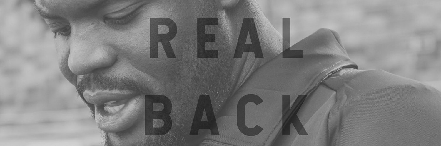 I was saved by love so I worship love - #BBTR / Bring Back The Real - SPOTIFY⬇️