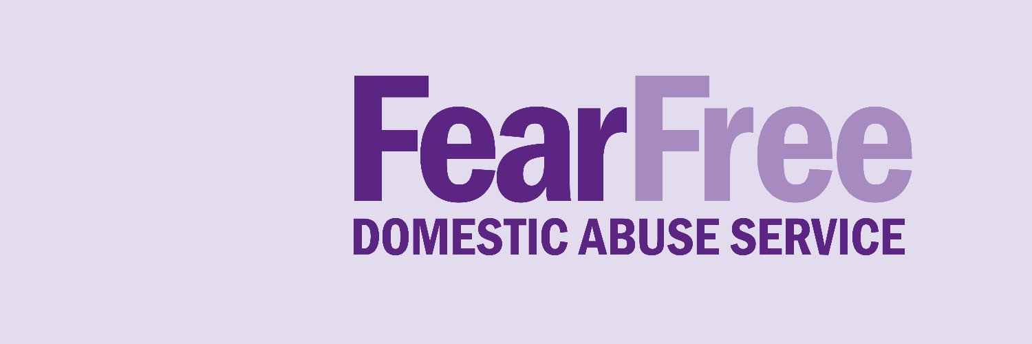 Support for people experiencing domestic abuse in Scotland who identify as a man or from the LGBT+ community. FearFree.scot