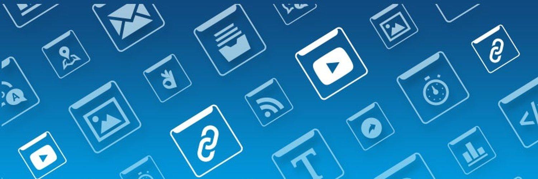Tips voor het nieuwe schooljaar #kleuters twitter.com/liahoog/status…