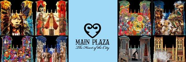 Main Plaza Profile Banner