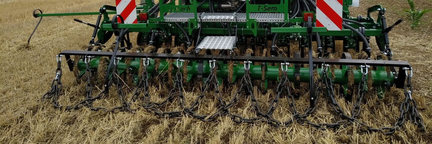 Essex farmer growing herbage seeds and other combinable crops. Loves family, farming, science, engineering, cars, shooting and photography.