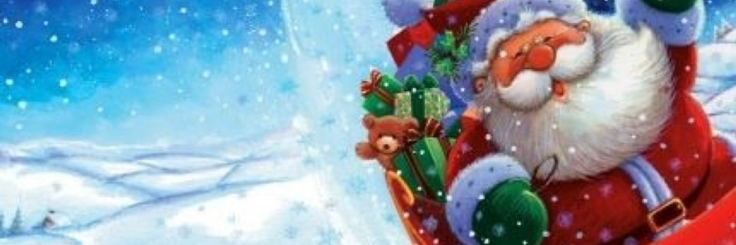 """Christmas Countdown on Twitter: """"ONLY 14 SUNDAYS LEFT UNTIL CHRISTMAS!!!  🎅🎅🎅🎅 🎄🎄🎄 🎁🎁 🌟 http://t.co/7hhmM2OCeR"""""""
