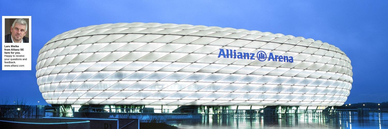 @Allianz