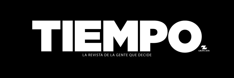 Fundido a negro para dos cabeceras históricas de nuestra prensa @interviu @tiempo Mucha suerte a todos sus trabajad… https://t.co/npruyLD7Ov
