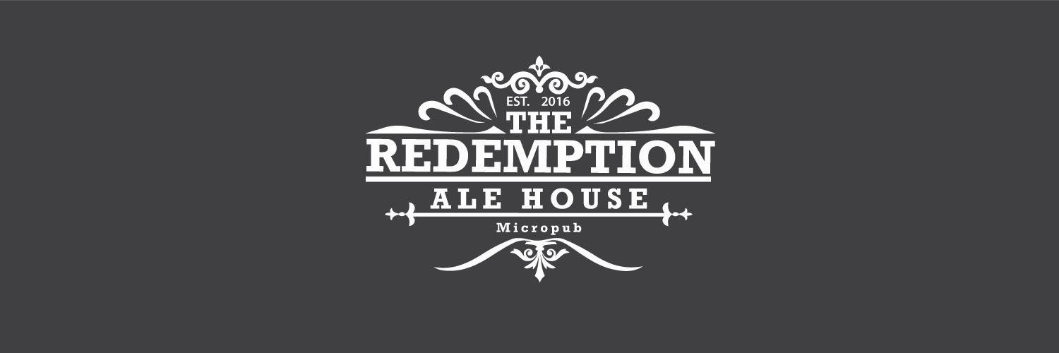 Friendly micropub in Heanor, Derbyshire. 6 ever changing cask ales, 15+ ciders. Dogs welcome. Log burner. Beer garden. Great ales and great service.
