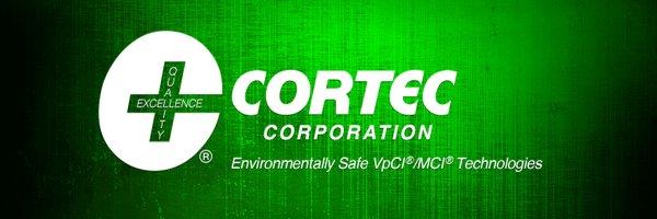 Cortec® présente la nouvelle génération d'additifs pour carburants anticorrosion! dans - - - NEWS INDUSTRIE