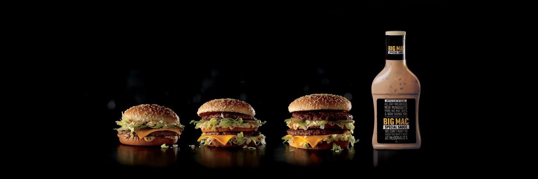 McDonald's (@McDonalds)   Twitter