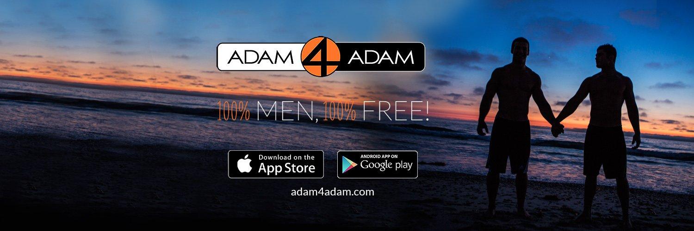 adam4adam android