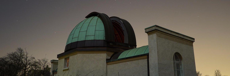 astronomiebasel