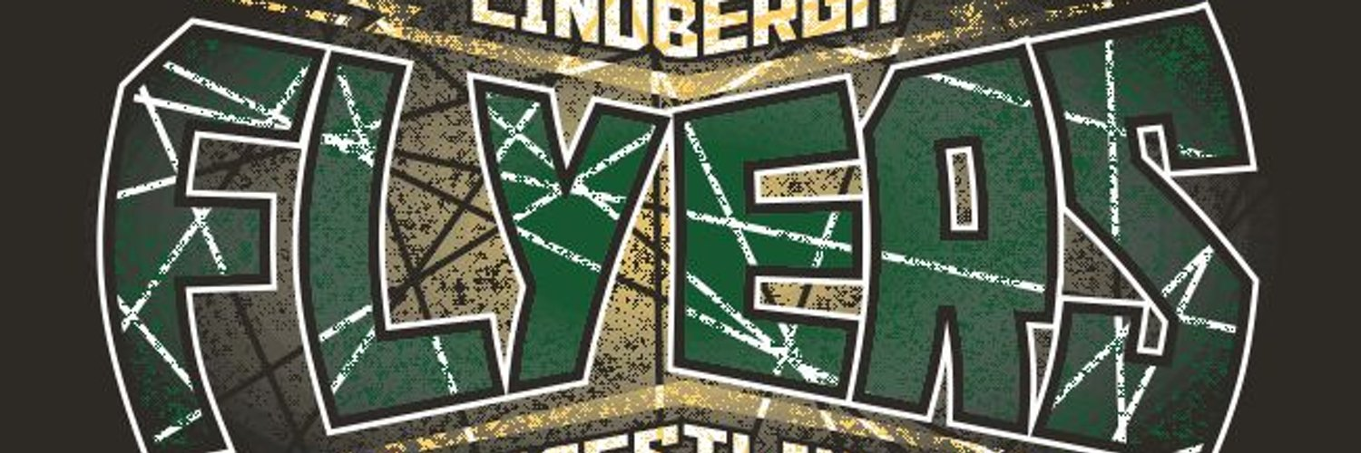 This is the official twitter page for our Lindbergh Flyers Wrestling Program. Instagram: @lhsflyerswrestling Facebook: Lindbergh Wrestling