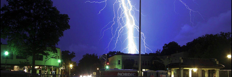 Ridgewood-Glen Rock Weather Forecast For The Week Ahead dlvr.it/RDf3bz