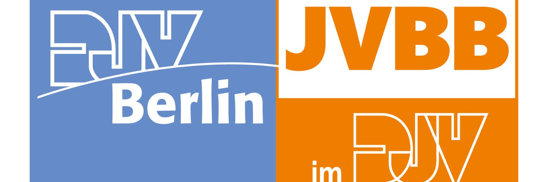 Deutscher Journalisten-Verband Berlin
