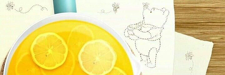 あいす~🍧 #バイト上がり #食べ過ぎ #しあわせ~♡ instagram.com/p/BW-ABkWn43_H…