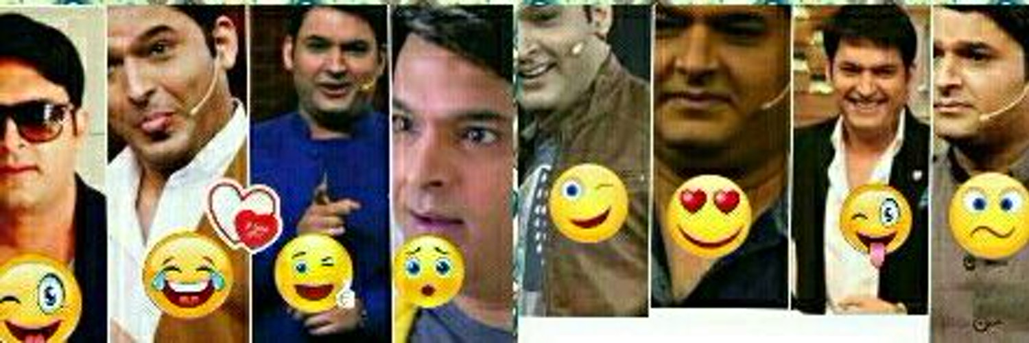 May ☺you start 😑this new day with your beautiful smile 😃and happiness 😊 GOOD MORNING SUNSHIN HAVE A WORDERFUL DAY AHEAD ! @KapilSharmaK9