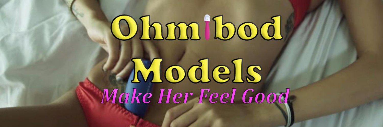 ohmibod models