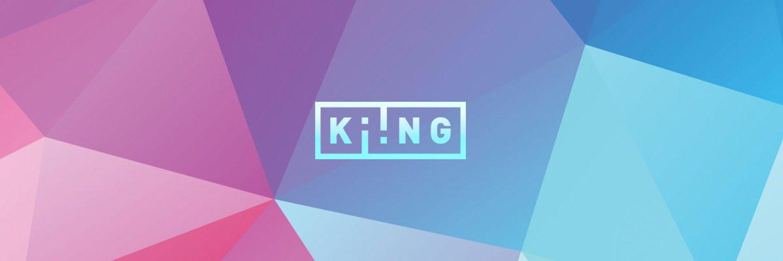 Will Kiing (@Kiingtong) on Twitter banner 2012-07-25 16:25:11