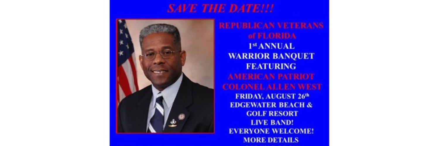 Veterans of Florida (@republicanvets) on Twitter banner 2016-04-04 03:27:26