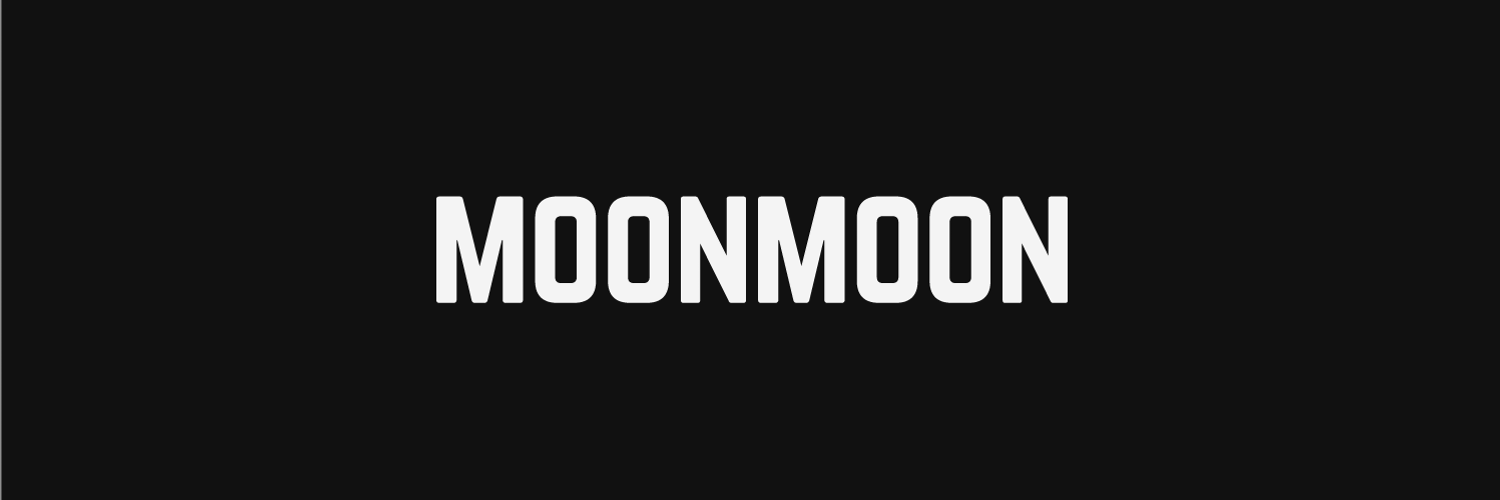 FUN | INTERACTIVE | MEDIOCRE BUSINESS: moonoverwatch@gmail.com | LIVE every MORNING @ 10 AM EST & every NIGHT at 10 PM EST. 10 hr streams every weekday.