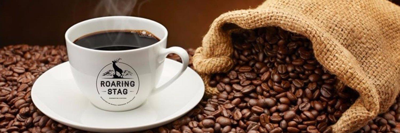 Ballater Coffee Roasters