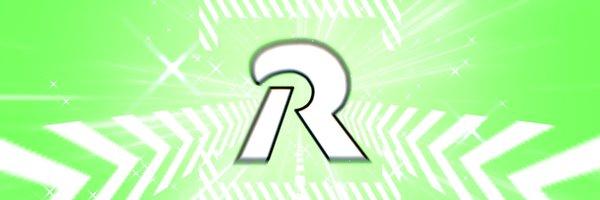 スプラトゥーンプレイヤー Raisei_bunsin ヘッダー