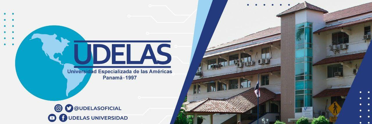 Universidad Especializada de Las Americas's official Twitter account
