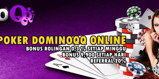 web Aturan Game Betting Online