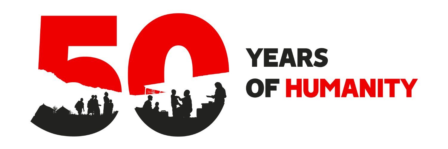 MSF Western & Central Africa (@MSF_WestAfrica) on Twitter banner 2013-10-17 16:24:49