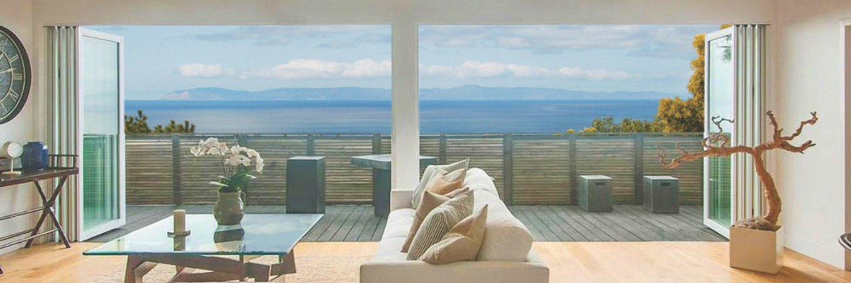 panoramic doors panoramicdoors twitter. Black Bedroom Furniture Sets. Home Design Ideas