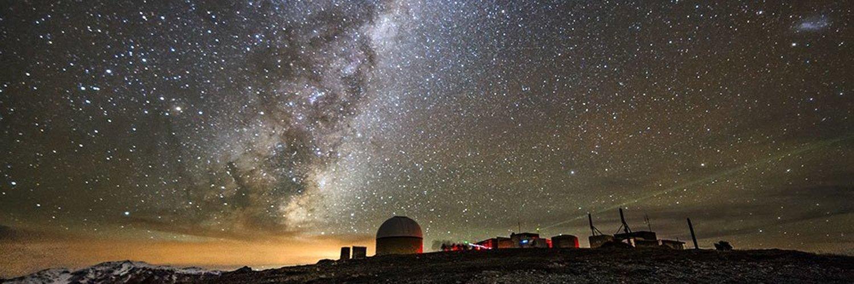 astronomy rastronomy reddit - 1050×700