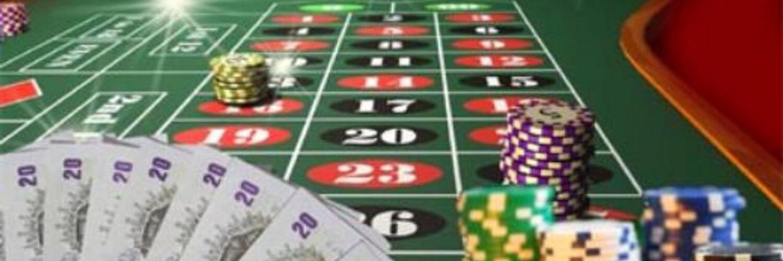 svenska online casino games t online