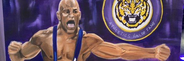Kevin Jackson Profile Banner