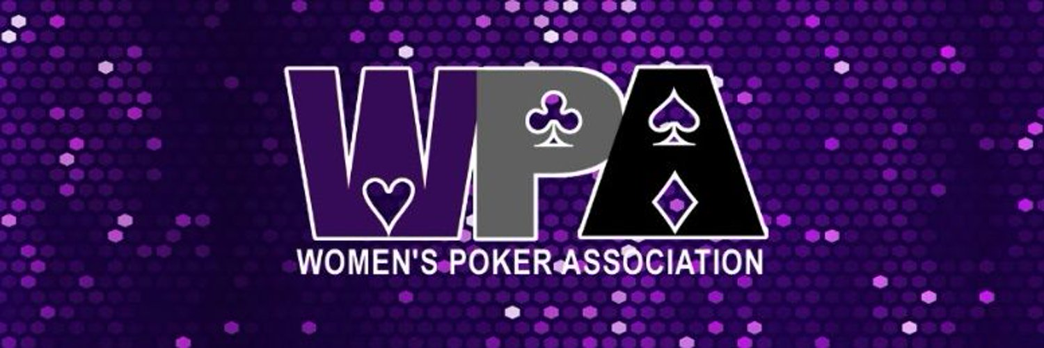 WPA Mission - To advance, promote and recognize the growth and development of women in poker. Join the WPA today, membership is always FREE!