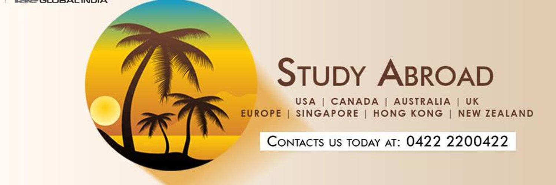 #iaeglobalindia #studyabroad #education #student #career #IELTS #TOEFL #English #jobs #GRE #SAT #GMAT #Europe #UK… twitter.com/i/web/status/8…